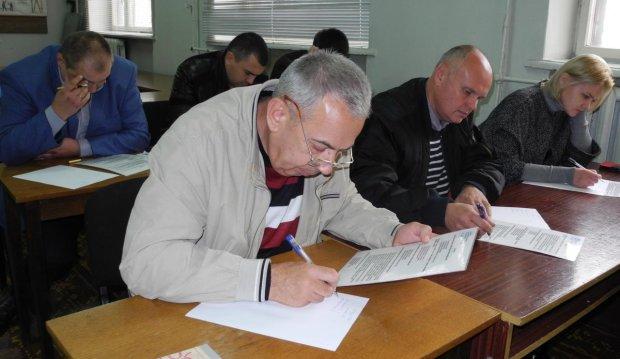 На работу в 45: что делать украинцам, которым постоянно отказывают работодатели