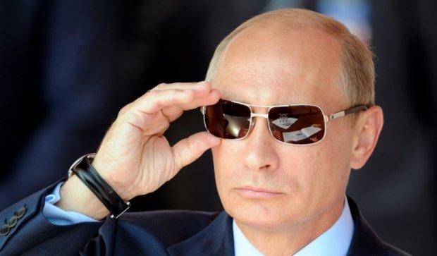 Путін був зрадником КДБ - журналіст