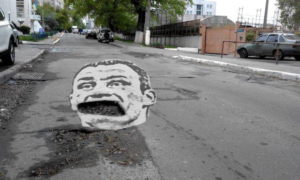 Поки столиця на межі комунальної катастрофи, Кличко вирішив відтягнути засідання Київради: кияни в люті