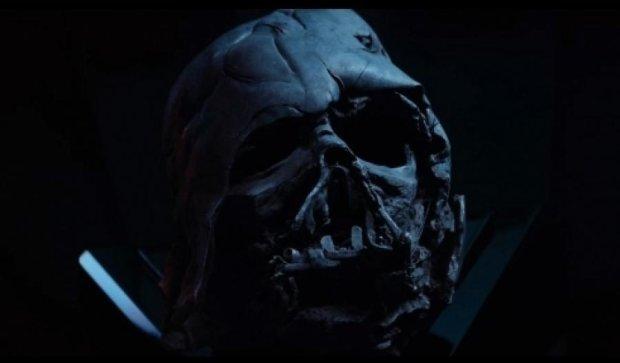 """""""Санта-Барбара"""" по-диснеевски: Star Wars в прокате"""