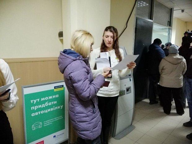 """Старт выплат """"живых"""" субсидий: украинцам ответили на главные вопросы"""