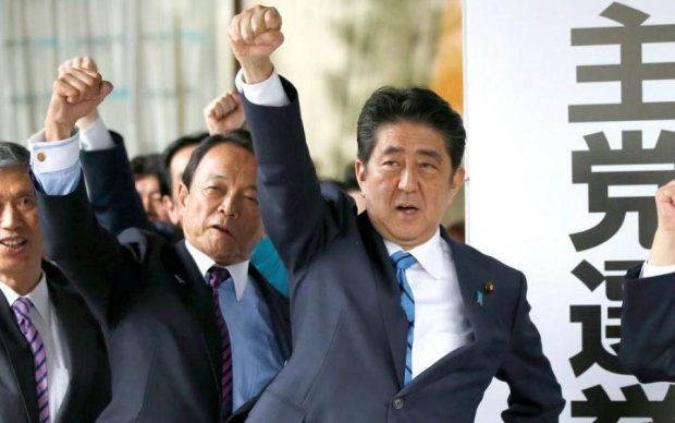 Критичний рівень: Японія приголомшила заявою щодо КНДР