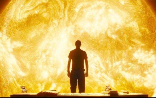 Сонце не буде, як колись: учені зробили сенсаційне відкриття
