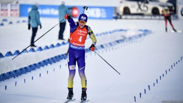 Чемпион мира отреагировал на закон об украинском языке: горжусь