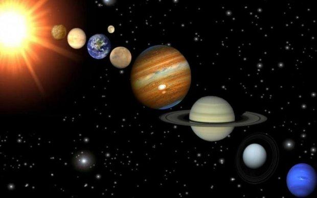 Вчені розповіли про сенсаційне відкриття у Сонячній системі