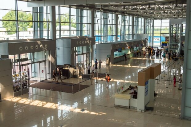 Харків'яни, плануйте відпустку: коли з'являться квитки в Лондон і Берлін
