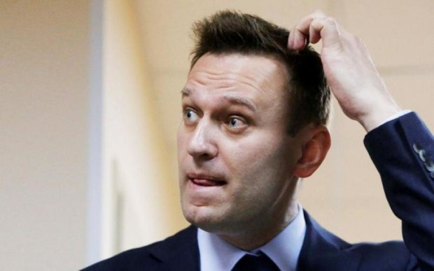 Партия Навального получила название