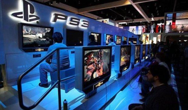 Эксперты прогнозируют смерть PS3 и Xbox 360
