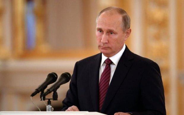 """Окупанти """"урочисто"""" відкриють Керченський міст Путіним"""