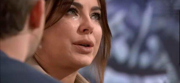 Ани Лорак, фото: скриншот из видео