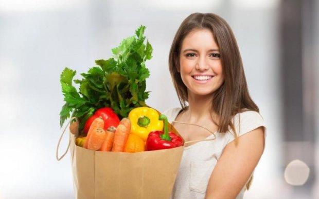 Приводим организм в порядок: 4 волшебных продукта