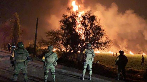 Мощный взрыв всколыхнул Запорожье: перепуганным жителям ничего не объясняют, что происходит