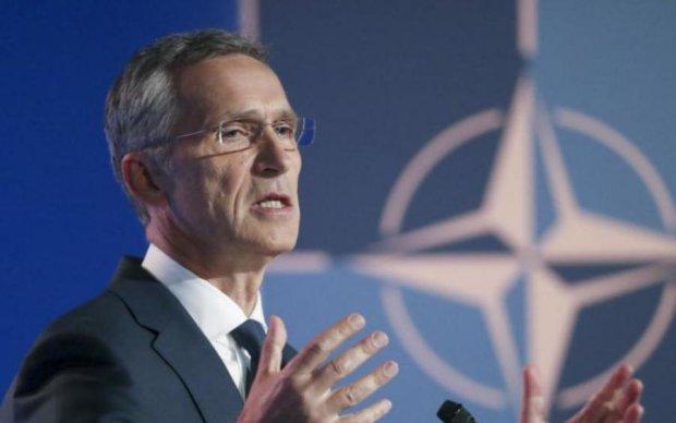 В.Медведчук: Раскол общества по вопросу вступления в НАТО — прямая угроза нацбезопасности