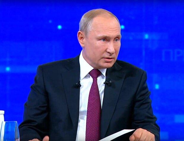 Эксперты предрекают России незамедлительный развал: страны должны готовится к проблемам