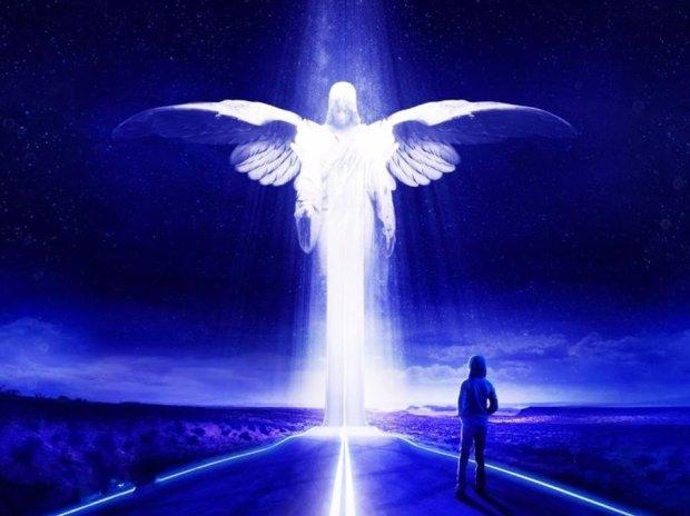 Мощная защита с рождения: знаки Зодиака под покровительством Высших Сил