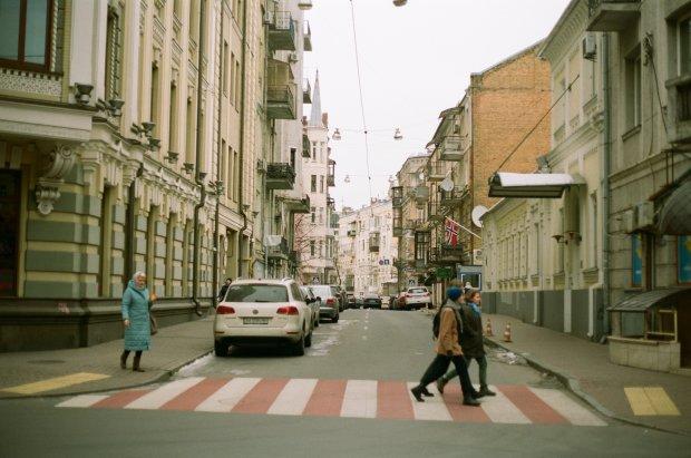 Погода на вихідні: весняний подарунок змусить українців вибігти на вулицю