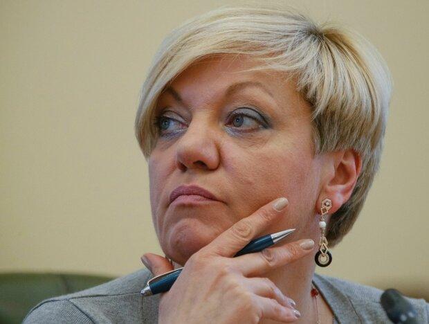 Гонатрєву допитають силою: скандальна подружка Порошенка влипла по повній, екс-президент на черзі