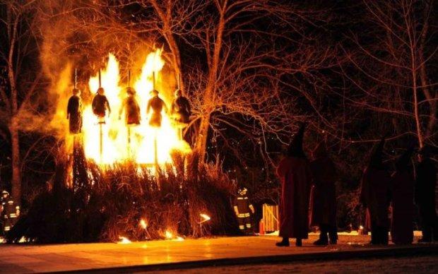 Вальпургієва ніч 30 квітня: прикмети та повір'я