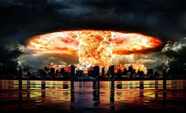 Мир в опасности: ядерная угроза нависла после ЧП, власти бездействуют