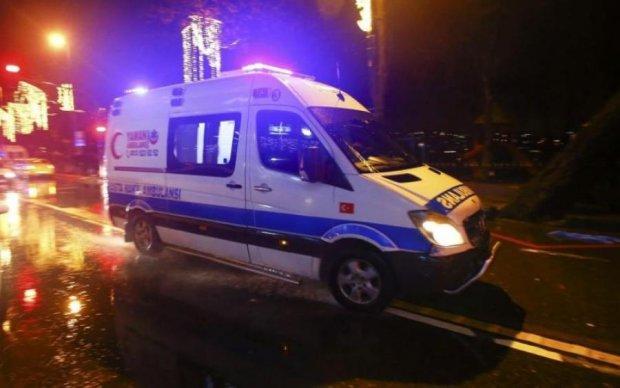 Тела по всей дороге: смертельная авария с автобусами всколыхнула страну