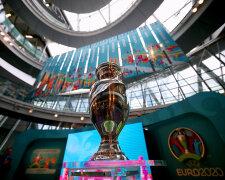 Определились 20 участников Евро-2020, Getty Images