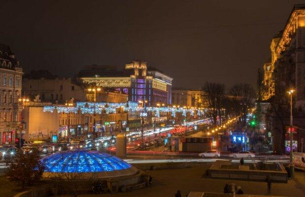 Украина вошла в топ-40 могущественных стран: обошла Польшу и Финляндию