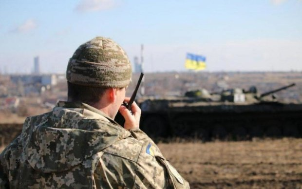 Россия стягивает в Крым тяжелое оружие: появилось жуткое видео
