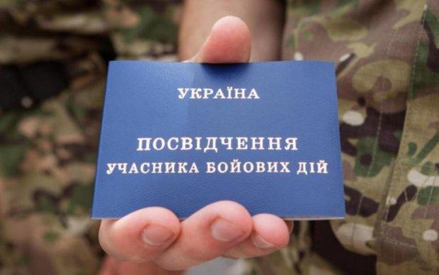 """Ветерану АТО """"віддячили"""" так, що лютує пів-України"""