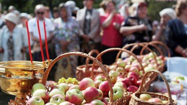 Медовый, Яблочный и Ореховый спасы: когда будут все праздники и их традиции