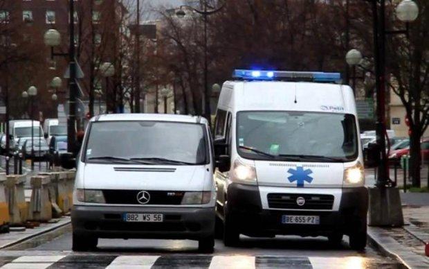 Моторошна смерть на воді: у Польщі загинули молоді українці