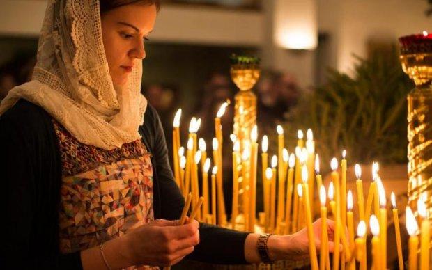 Троица 2018: когда и сколько украинцы будут отдыхать