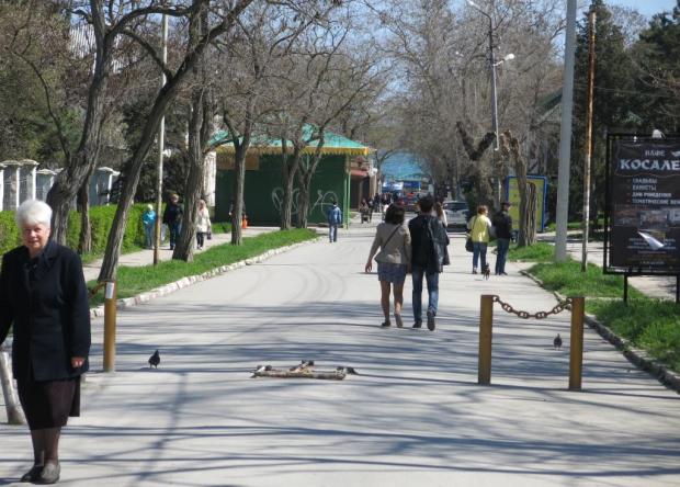 Погода на 30 березня: українці нарешті відчують справжню весну