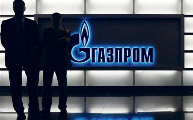 Ні копійки агресору: Нафтогаз залишив Росію з носом