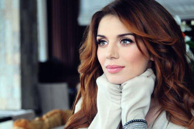 """Седокова неожиданно рассказала о самом личном: """"Сделал мне предложение"""""""