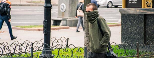 Украина переходит на зимнее время: когда следует перевести стрелки