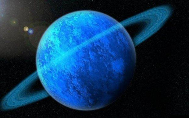Астрономы рассказали, чем смердит на Уране
