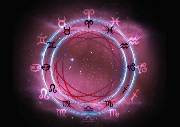 Гороскоп на 27 сентября для всех знаков Зодиака: Скорпионам придется сопротивляться, Девы себя переоценивают