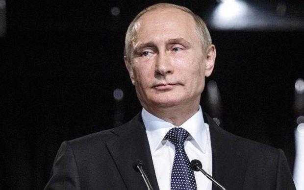 Загородній: Медведчука та Путіна пов'язує не лише кумівство