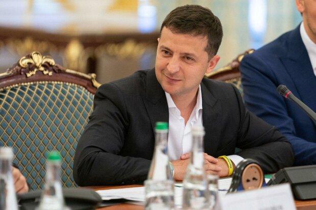 Зеленский посадил в кресло на Днепропетровщине одиозного миллионера: чем знаменит Михаил Вишневский