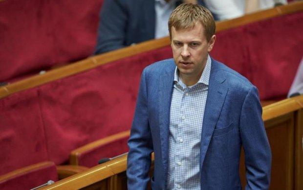 За проделки бывшего регионала заплатят обычные украинцы