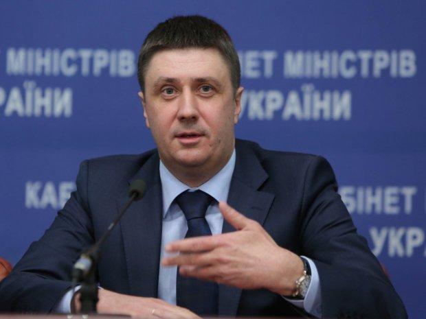 Кириленко розповів про гібридну війну на Нацвідборі: такі артисти не можуть брати участь