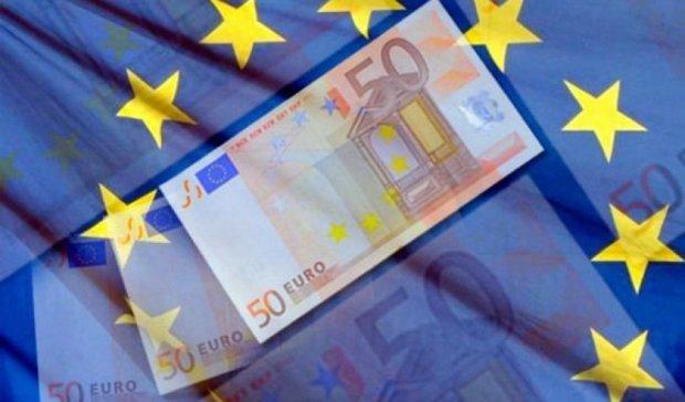 Еврокомисия предоставит Украине 600 млн евро помощи