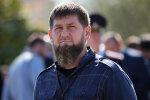 Лідер Чечні Кадиров втрачає соратників одного за одним: зачистка йде повним ходом