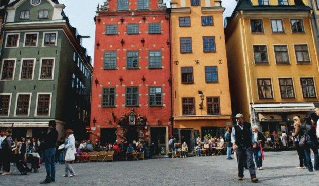 Шведські компанії почали переходити на шестигодинний робочий день