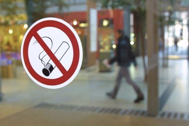 Сигарети подорожчають до 100 гривень: хоч десь ми - Європа