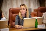 З держбюджету виділять 350 мільйонів: міністр соцполітики Юлія Соколовська розповіла, куди підуть гроші