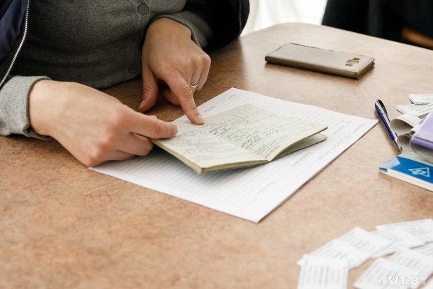 Податкову систему в Україні кардинально змінять: до чого готуватися підприємцям
