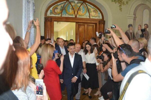 """Зеленський дав новому губернатору Рівненщини Ковалю терміновий наказ: """"З цього слід розпочати"""""""