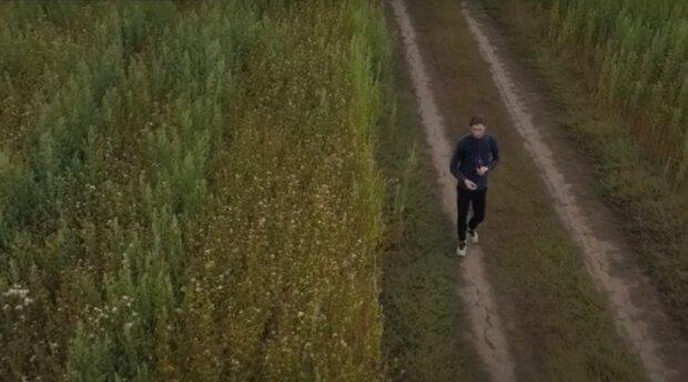 На Харківщині до осені може подорожчати гречка - готуйте заначки