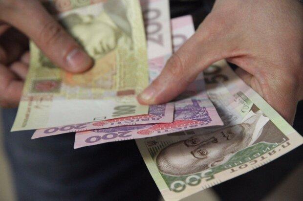 """Українців попередили про мерзенну схему з кредитами, доведеться заплатити двічі: """"Розводять наївних"""""""